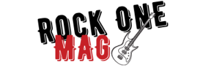 logo-Rock-One-MAG